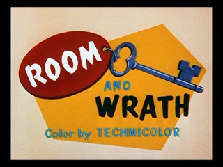 Roomwrath-title-1-