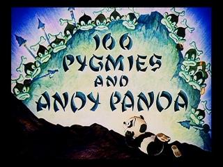 100pygmies-title-1-