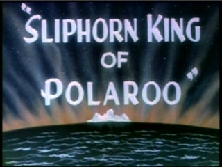 Polaroo-title-1-