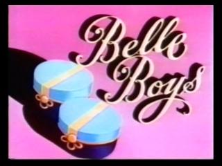 BelleboysTITLE-1-