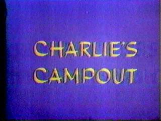 Campout-title-1-