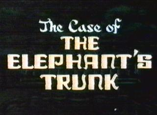 Elephant-title-1-