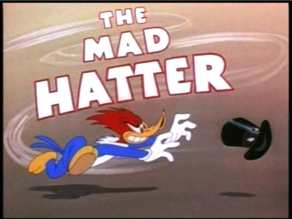 File:Madhatter-title-1-.jpg