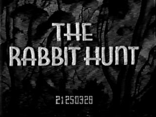 Rabbithunt-title