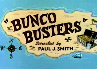 Buncobusters-title-1-