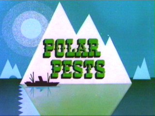 Polarpests-title-1-