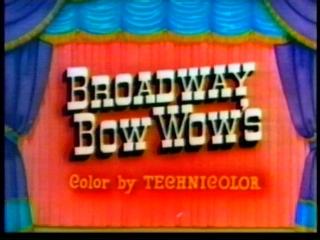 Broadwaybowwows-title-1-
