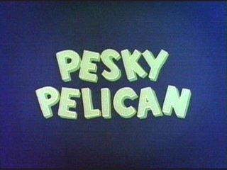 Pesky-title-1-
