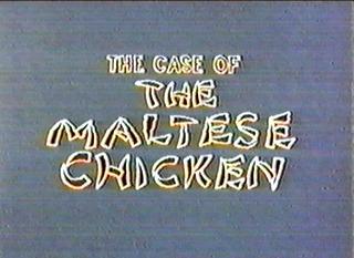 Maltese-title-1-