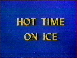 Hottime-title-1-