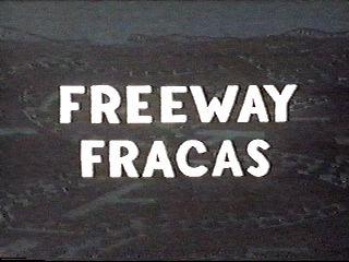 Freeway-title-1-