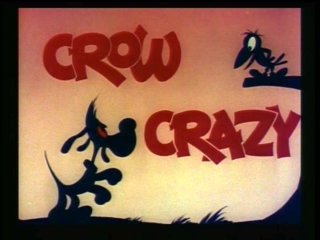File:Crowcrazy-title-1-.jpg