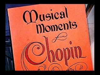 Chopin-title-1-