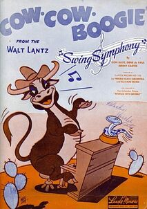 Cowcowboogie-sheetmusic-1-