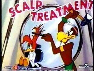 Scalp-title-1-