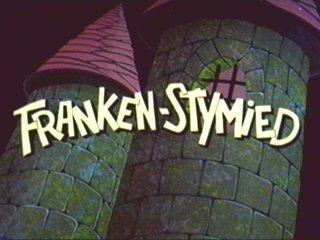 Frankenstymied-title-1-