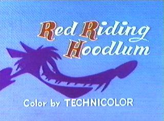 Hoodlum-1-