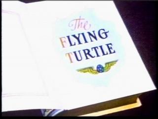 File:Turtle-title-1-.jpg
