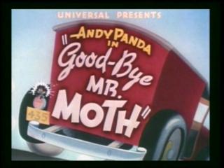 Mrmoth-title-1-