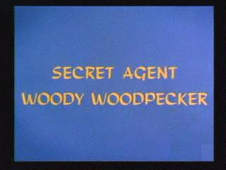 Agent-title-1-