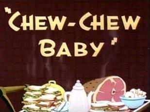 File:Chewchewtitlecrop-1-.jpg