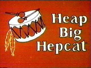 Hepcat-title-1-