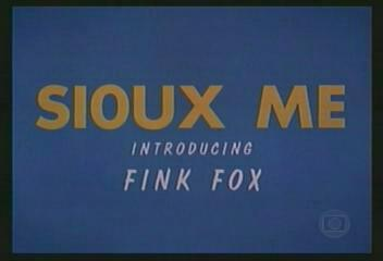 Sioux-title-1-