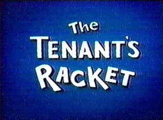 Tenantsracket-title-1-