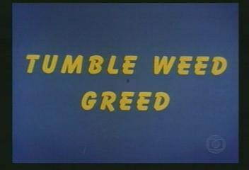 Tumbleweedgreed-title-1-