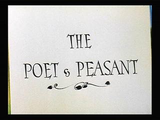 Poet-title-1-