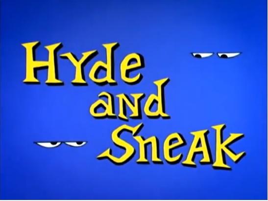 Hydesneak-title-1-