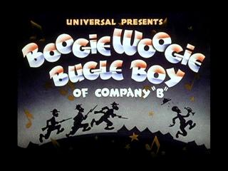 Boogieboy-title-1-