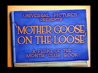 Mothergoose-title-1-