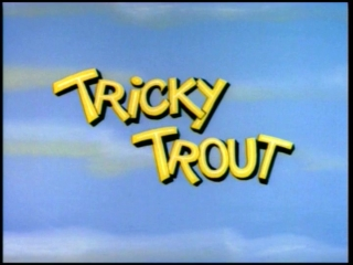 Trout-title-1-