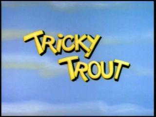 File:Trout-title-1-.jpg