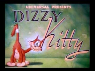 File:Dizzykitty-title-1-.jpg