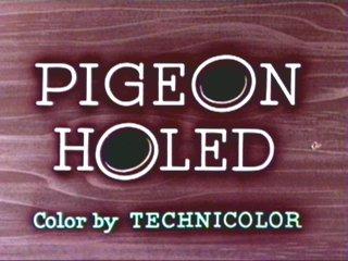 File:Pigeonholed-title-1-.jpg