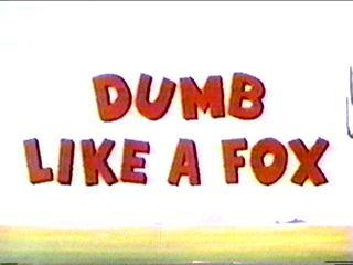 Fox-title-1-