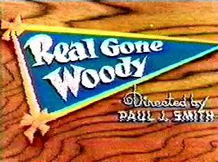 Real Gone Woody 1-1-