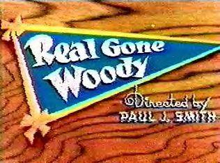 File:Real Gone Woody 1-1-.jpg