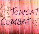 Tomcat Combat