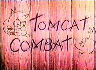 Tomcatcombat-title-1-