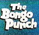 The Bongo Punch