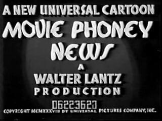 Moviephoney-title