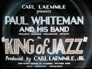 File:Kingofjazz-title-1-.jpg
