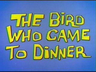 Birddinner-title-1-