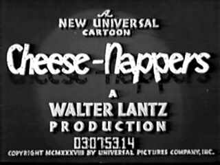 File:Cheesenappers-title-1-.jpg