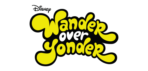 File:Wander over Yonder Logo.png