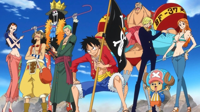 File:Sail Into the World of One Piece.png