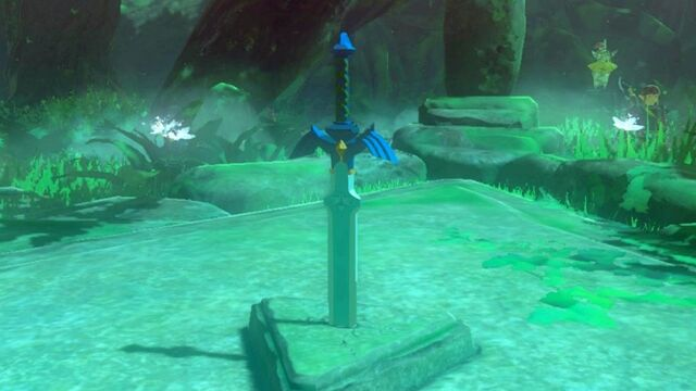 File:Zelda-Breath-of-the-Wild-master-Sword-1024x576.jpg